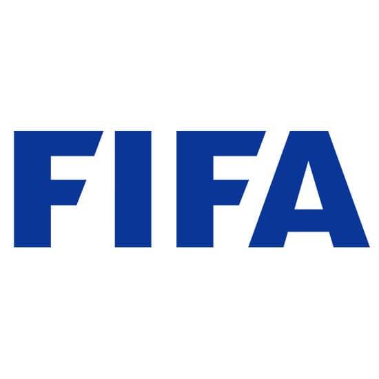 paris esports fifa